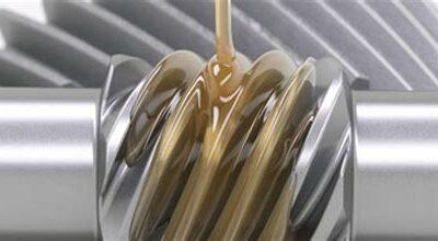 Wymiana oleju w skrzyniach biegów