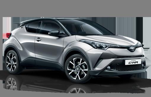 Toyota będzie produkować silniki i skrzynie biegów w Polsce!
