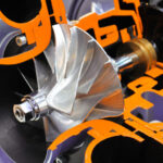 Jak właściwie zregenerować turbosprężarkę? Czyli jej drugie życie...