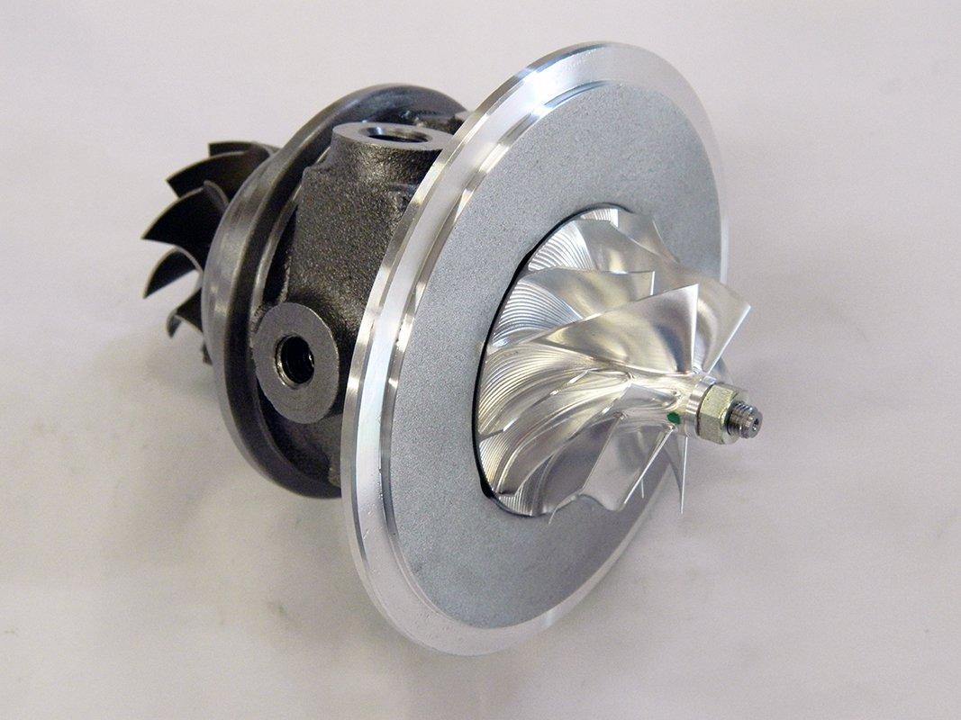 gdzie naprawic turbosprezarke